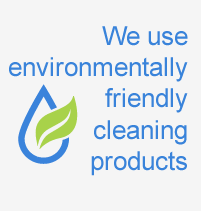 enviro friendly cleaners