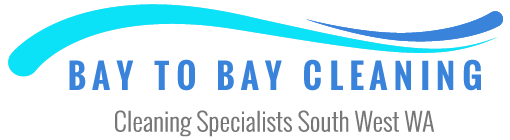 Bay to Bay Cleaning - Cleaning Busselton & The South West W.A